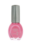 Cacee Timeless Predict The Fuschia 15ml - CN Nail Supply