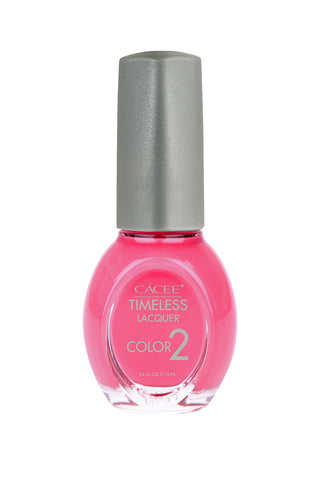 Cacee Timeless Born To Boogie 15ml - CN Nail Supply