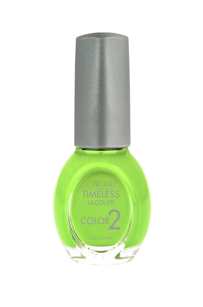 Cacee Timeless Take Me To Funky Town 15ml - CN Nail Supply