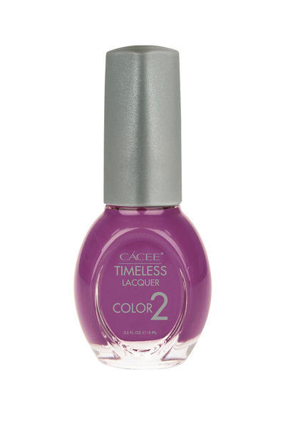 Cacee Timeless Foxy Lolita 15ml - CN Nail Supply