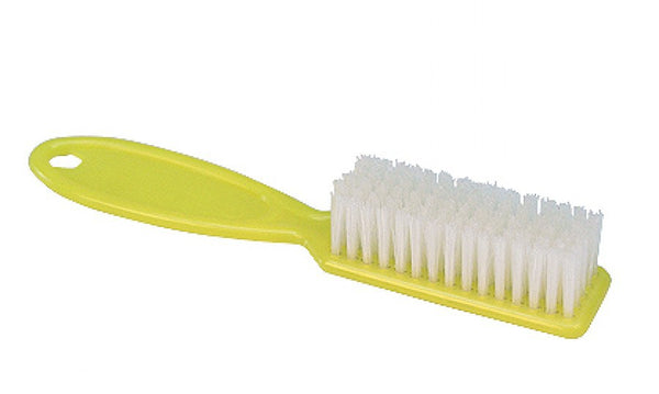 Manicure Brush - CN Nail Supply