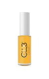 Color Club Yellow 7ml - CN Nail Supply