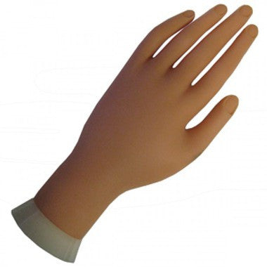 Practice Soft Hand - CN Nail Supply
