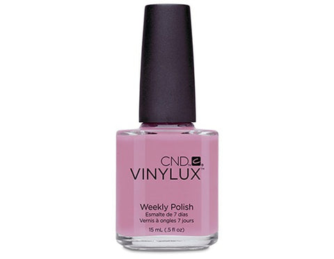 CND Vinylux Beau 15ml - CN Nail Supply