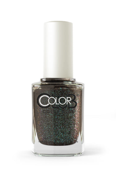 Color Club Obsessed 15ml - CN Nail Supply