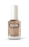 Color Club Dirty Money 15ml - CN Nail Supply
