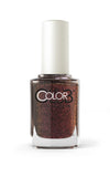 Color Club Fierce 15ml - CN Nail Supply
