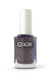 Color Club Under Your Spell 15ml - CN Nail Supply
