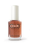 Color Club Indulge Me 15ml - CN Nail Supply