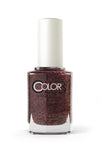Color Club You're So Vain 15ml - CN Nail Supply
