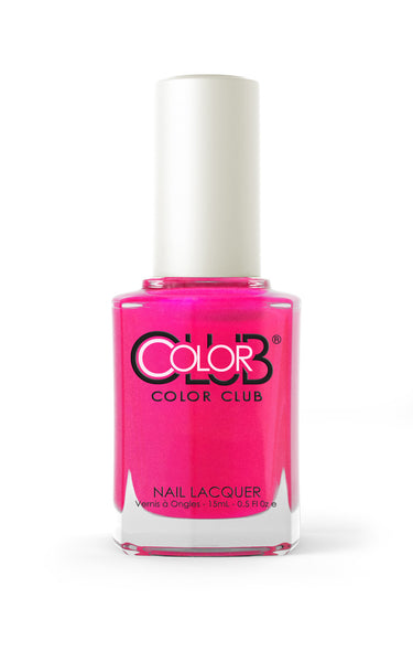 Color Club Kapow! 15ml - CN Nail Supply