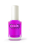 Color Club Right On 15ml - CN Nail Supply