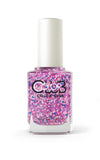 Color Club British Invasion 15ml - CN Nail Supply