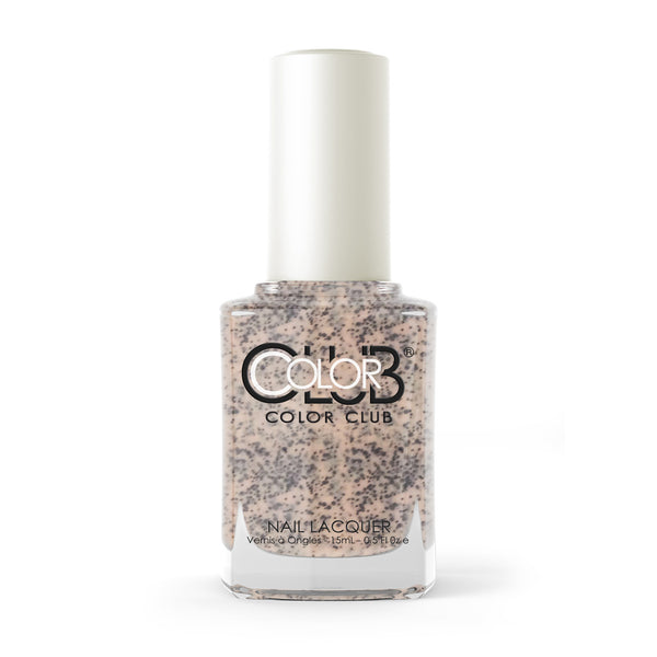 Color Club Soft Baked 15ml - CN Nail Supply