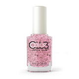 Color Club Double Scoop 15ml - CN Nail Supply