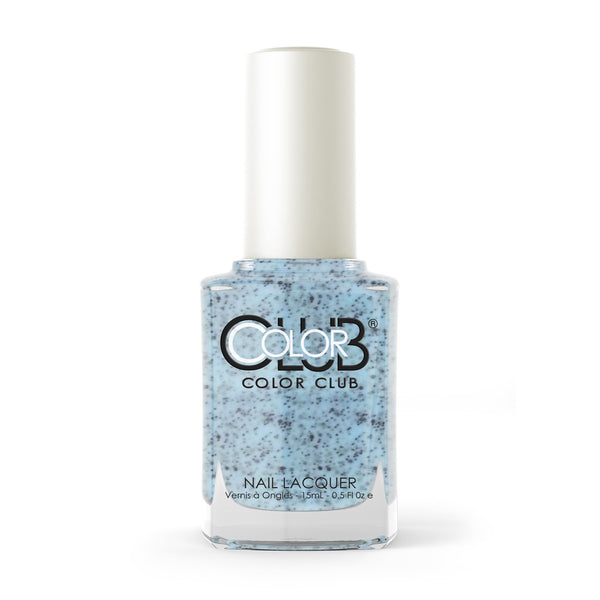 Color Club So Crumby 15ml - CN Nail Supply