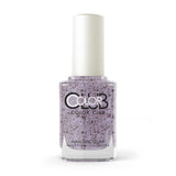 Color Club The Sweet Life 15ml - CN Nail Supply