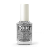 Color Club Mad Batter 15ml - CN Nail Supply