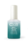 Color Club Gro2 Strengthener 15ml - CN Nail Supply