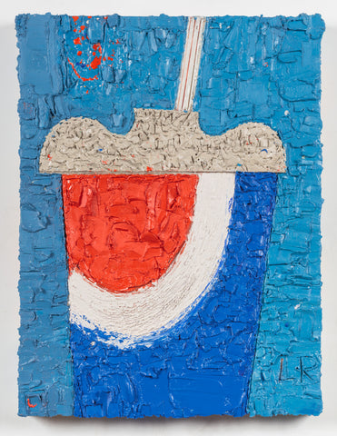 "Laurie Rosenwald, ""Pepsi, please"""