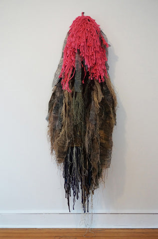 "Guy Nelson, ""Ghillie"""