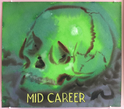 "Guy Richards Smit, ""Mid Career"""