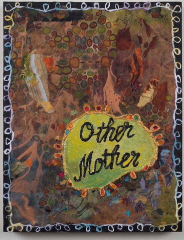 "Robin Kahn, ""Other Mother"""