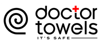 Doctor Towels