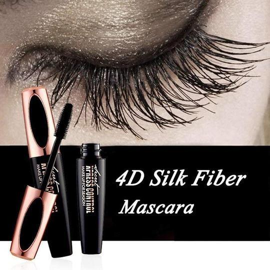 4D Magic Mascara Empirify Store