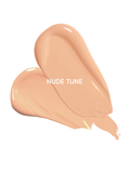 SKIN TUNE FOUNDATION