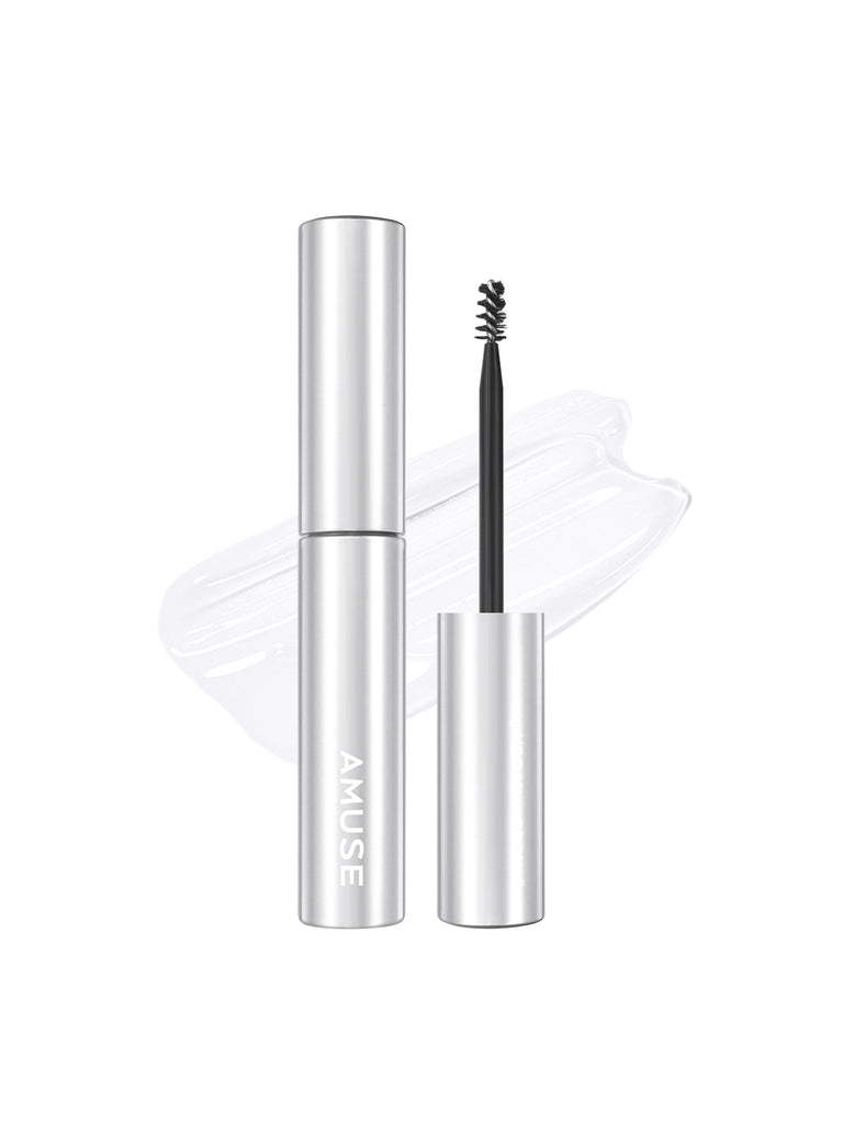 EYE VEGAN CLEAN BROW TAMER