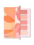 CHEEK BOUQUET PALETTE