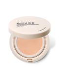 CREAM BALM CUSHION SPF 50 PA+++