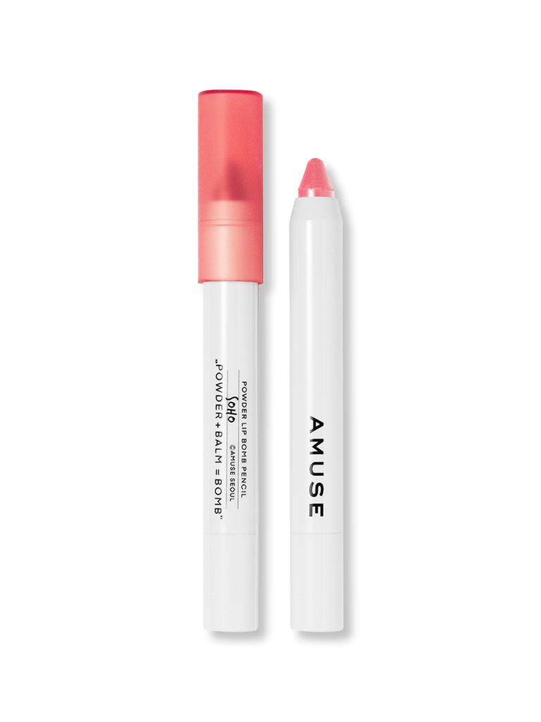 POWDER LIP BOMB PENCIL