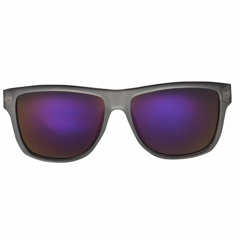 BIG EYE CLEAR POLARIZED - Clickstore