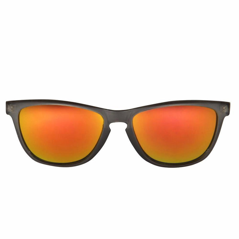DOLL CLEAR POLARIZED - Clickstore