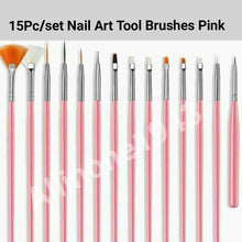 Load image into Gallery viewer, Dotting Painting Pen for nails-jargod