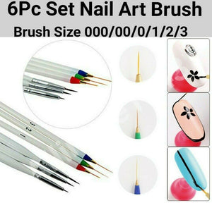 Dotting Painting Pen-jargod
