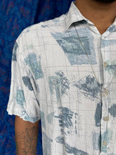 Load image into Gallery viewer, Pastel Doodle 80's Shirt