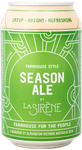 La Sirene Season Ale 375 ml