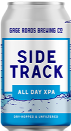 Gage Roads Side Track All Day XPA