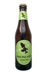 Eagle Bay India Pale Lager 330 ml