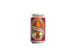Otherside Harvest Red Ale Can