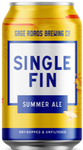 Gage Roads Single Fin Summer Ale Can
