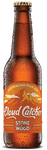Stone & Wood Cloud Catcher Pale Ale