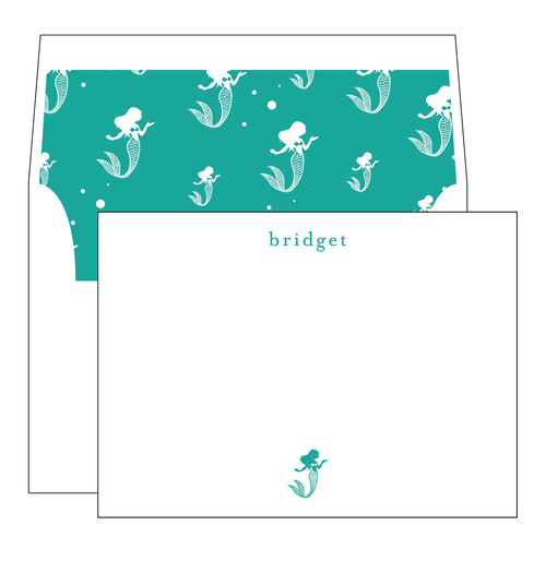 Bridget Note Cards