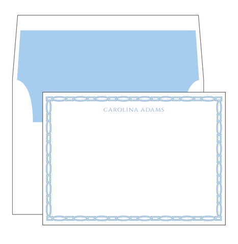 Ole Miss Note Cards