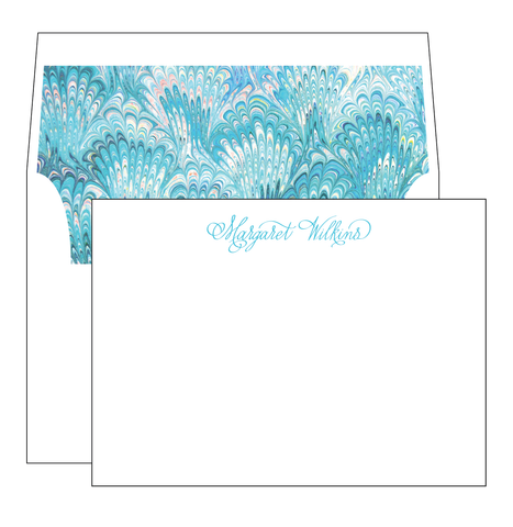 MEO Note Cards