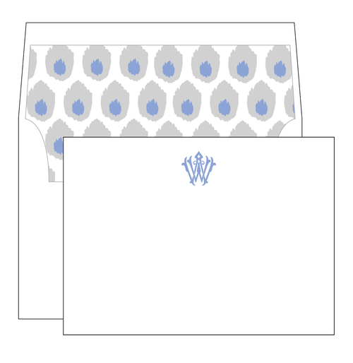 WW Note Cards