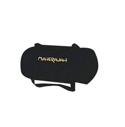 Maherajah Duffel/Gear Bag